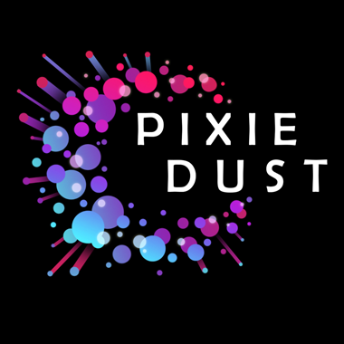 About Pixie Dust
