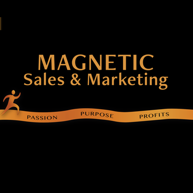 MAGNETIC Sales & Marketing e-learning