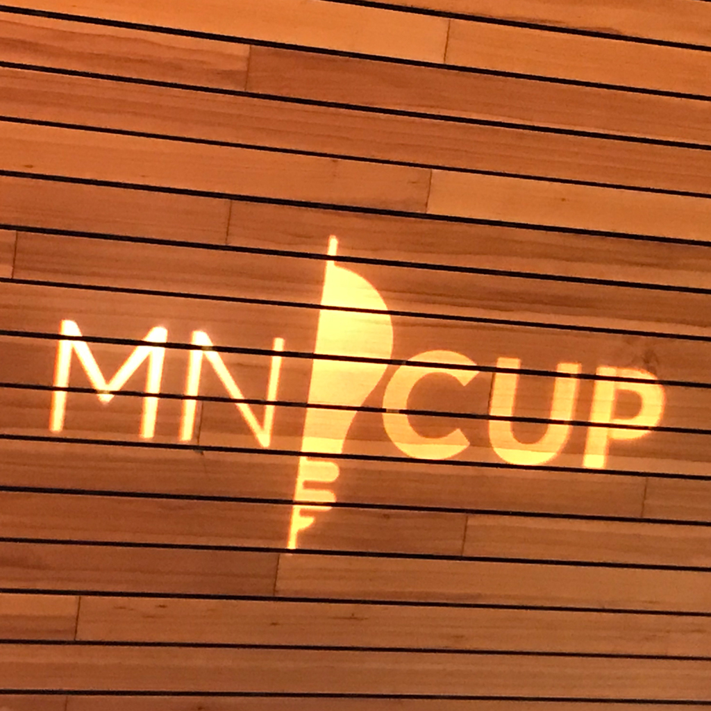 MNCup-10092017-Wall