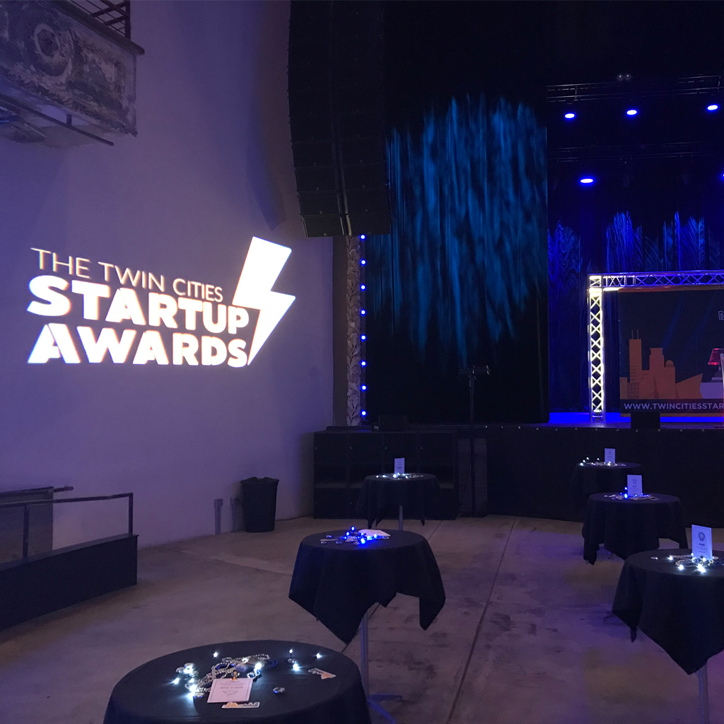 TCAwards-PalaceTheater
